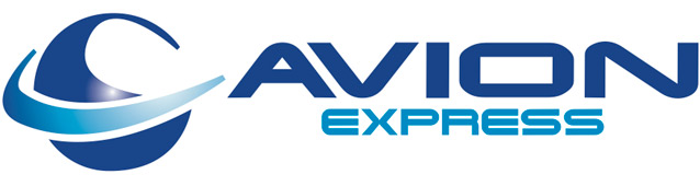 Avion-express-logo