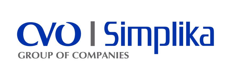 CVO_Simplika_Group_of_companies